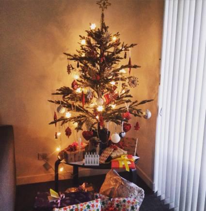 2016-12-18-anna-koestenbauer-transposed-christmas-2-of-5