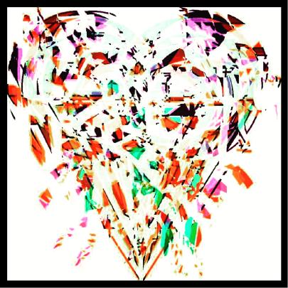 2017.03.19 - Thought piece - Dunja Cvjeticanin - Heartbreak High - Black box