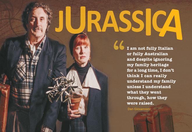 Jurassica-2018-website-image
